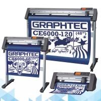 Graphtec CE-6000 Plus Series