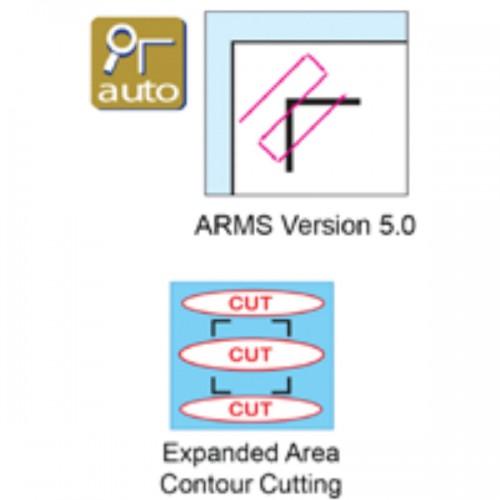 graphtec pro studio activation code