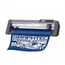 Graphtec CE-6000 60 Cutting Plotter