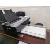 EzHD Print V2
