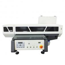 EzUV Flatbed 4060