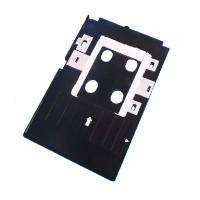 HD iD PVC Card Tray (70mm x 100mm) For Epson Printer