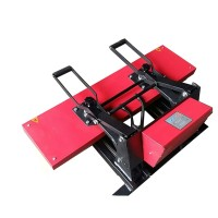 EZ Craft Heat Press Machine 25*100