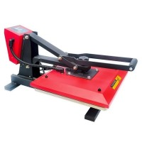 EZ Craft Heat Press Machine 3838