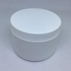 EzCraft Etching Cream