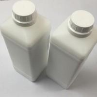 Eco Max White ink