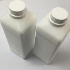 Eco Max White ink