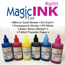 Magic Ink 100ml